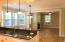 2697 SW Beach Ave, Lincoln City, OR 97367 - Granite Counters