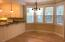 2697 SW Beach Ave, Lincoln City, OR 97367 - Dining Area