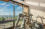 33000 Cape Kiwanda Dr Unit 4, Wk 26, Pacific City, OR 97135 - Owner clubhouse