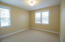 2697 SW Beach Ave, Lincoln City, OR 97367 - 2nd Bedroom