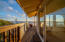 8136 SW Marine View Place, South Beach, OR 97366 - 02-Covered Deck South