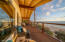 8136 SW Marine View Place, South Beach, OR 97366 - 03-Covered Deck West