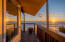 8136 SW Marine View Place, South Beach, OR 97366 - 06-Covered Deck North