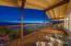 8136 SW Marine View Place, South Beach, OR 97366 - 11-Sundown From Covered Deck