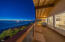 8136 SW Marine View Place, South Beach, OR 97366 - 12-Sundown Horizon & Covered Deck