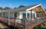 8136 SW Marine View Place, South Beach, OR 97366 - 18-Covered Deck