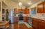 8136 SW Marine View Place, South Beach, OR 97366 - 25-Kitchen