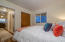 8136 SW Marine View Place, South Beach, OR 97366 - 28-2nd Bedroom