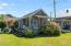 820 S Breaker Avenue, Rockaway Beach, OR 97136 - DSC09805
