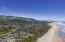820 S Breaker Avenue, Rockaway Beach, OR 97136 - DJI_0026