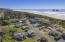 820 S Breaker Avenue, Rockaway Beach, OR 97136 - DJI_0011
