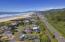 820 S Breaker Avenue, Rockaway Beach, OR 97136 - DJI_0016