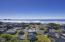 820 S Breaker Avenue, Rockaway Beach, OR 97136 - DJI_0001