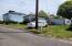 155 SW Strawberry Ln, Waldport, OR 97394 - 20210612_114943