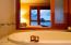 33000 Cape Kiwanda Dr Unit 4, Wk 32, Pacific City, OR 97135 - Ocean view master suite