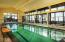 33000 Cape Kiwanda Dr Unit 4, Wk 32, Pacific City, OR 97135 - Owner clubhouse