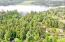 LOT 8 NE 13th St, Lincoln City, OR 97367 - Nice location