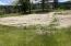 227 N Westview Circle, Otis, OR 97368 - home site