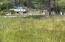 227 N Westview Circle, Otis, OR 97368 - looking towards the north