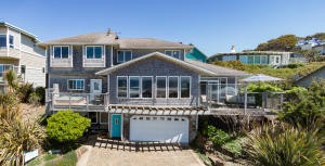 4028 Lincoln Ave, Depoe Bay, OR 97341 - 4028 LINCOLN AVE