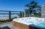 4028 Lincoln Ave, Depoe Bay, OR 97341 - 2 OCEAN VIEW DECKS