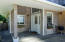4028 Lincoln Ave, Depoe Bay, OR 97341 - BEAUTIFUL & ACCESSIBLE ENTRANCE