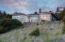33685 High Tide Dr., Pacific City, OR 97135 - Exterior