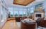 33685 High Tide Dr., Pacific City, OR 97135 - Living space