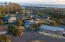 33685 High Tide Dr., Pacific City, OR 97135 - Aerial view to southwest