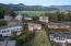 33685 High Tide Dr., Pacific City, OR 97135 - Aerial View to east