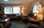 917 SW Pine Ave, Depoe Bay, OR 97341 - Living