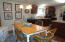 917 SW Pine Ave, Depoe Bay, OR 97341 - Dining