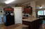 917 SW Pine Ave, Depoe Bay, OR 97341 - Kitchen w/pantry