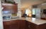 917 SW Pine Ave, Depoe Bay, OR 97341 - Kitchen