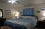 917 SW Pine Ave, Depoe Bay, OR 97341 - Master
