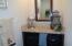 917 SW Pine Ave, Depoe Bay, OR 97341 - Master Bath