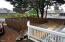 917 SW Pine Ave, Depoe Bay, OR 97341 - Deck & Fenced Yard