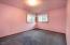 40 SE Davenport Ave, Depoe Bay, OR 97341 - West Bedroom