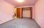 40 SE Davenport Ave, Depoe Bay, OR 97341 - West Bedroom (2)