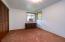 40 SE Davenport Ave, Depoe Bay, OR 97341 - Large East Bedroom