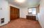40 SE Davenport Ave, Depoe Bay, OR 97341 - East Bedroom (2)