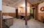 40 SE Davenport Ave, Depoe Bay, OR 97341 - Large storage room