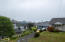 40 SE Davenport Ave, Depoe Bay, OR 97341 - View from the deck