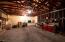 40 SE Davenport Ave, Depoe Bay, OR 97341 - Double Garage