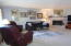 1150 SW 17th St, Lincoln City, OR 97367 - Spacious Living Room