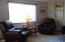 1150 SW 17th St, Lincoln City, OR 97367 - Living Room seating are