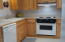 1150 SW 17th St, Lincoln City, OR 97367 - Kitchen Cooking Area