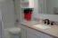 1150 SW 17th St, Lincoln City, OR 97367 - Updated Bathroom