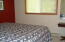 1150 SW 17th St, Lincoln City, OR 97367 - Bedroom 1