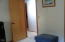 1150 SW 17th St, Lincoln City, OR 97367 - Bedroom 2